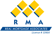 Mortgage Solutions By Julie Logo
